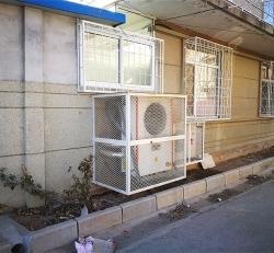 营城子住宅160平供暖