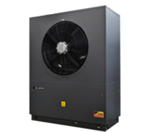 大连空气能热泵