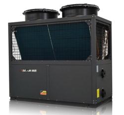 商用全热回收机组