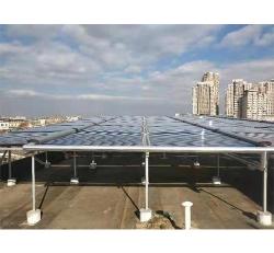太阳能热水工程公司