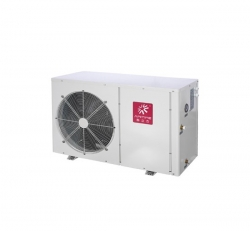 强热型变频一体机PAVH-11V1DA