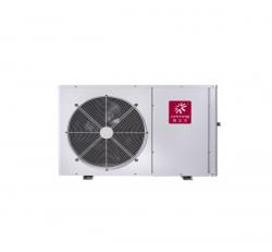 强热型定频一体机PAEH-11L1DA