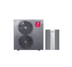 强热变频分体机(冷暖)-全效款